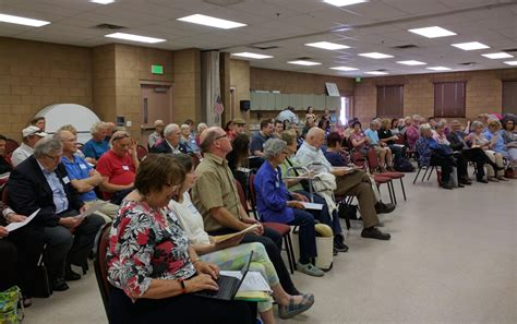 washington county democratic party organizes kicks election