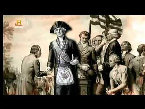 illuminati di baviera la storia degli illuminati di baviera history channel