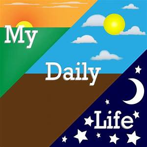 Poka Yoke Examples In Daily Life - seterms.com