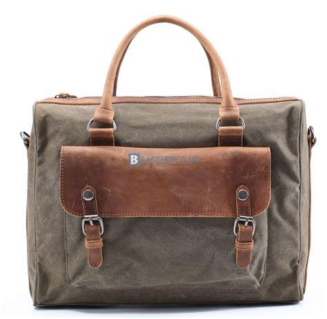 Large Bag quilted tote bag large handbags totes bag shop club
