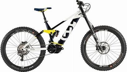 Husqvarna Bike Cross Extreme Bikes Mountainbike Exc