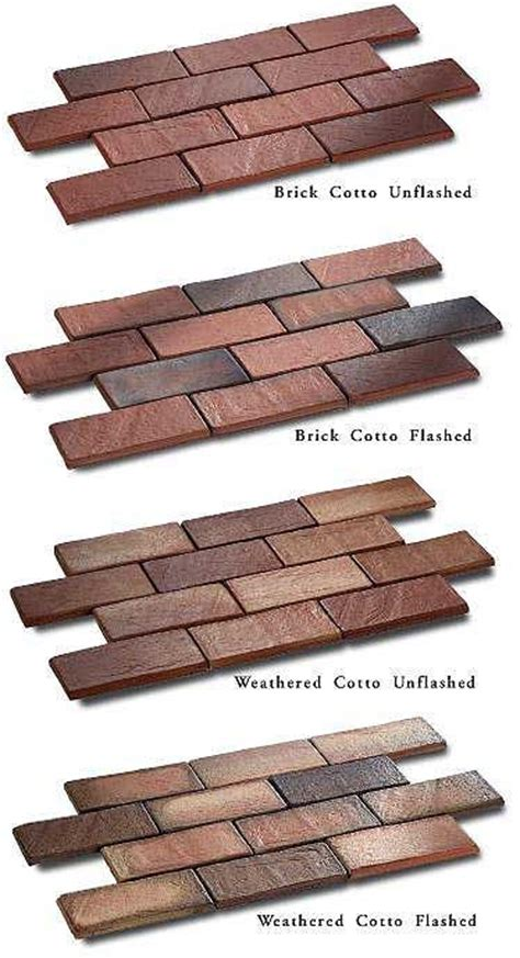 tile flooring that looks like brick fun tile flooring that looks like old cobblestones or bricks f m p pinterest
