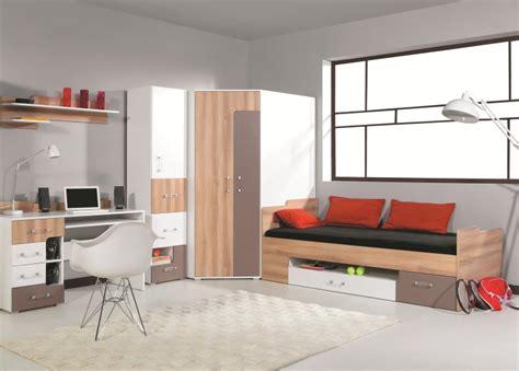 armoire angle chambre daniel galban
