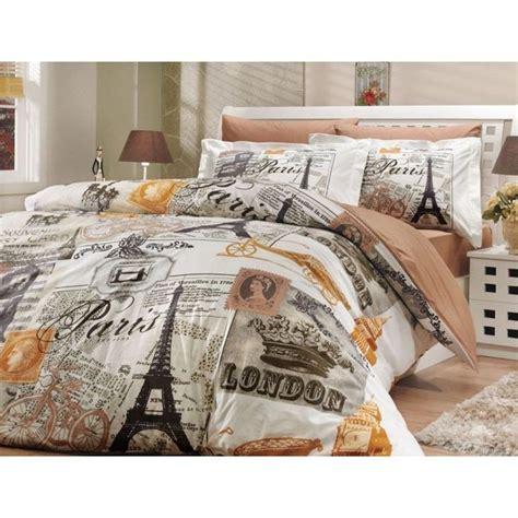 12 best paris eiffel themed parisian bedding sets images on pinterest comforter set paris