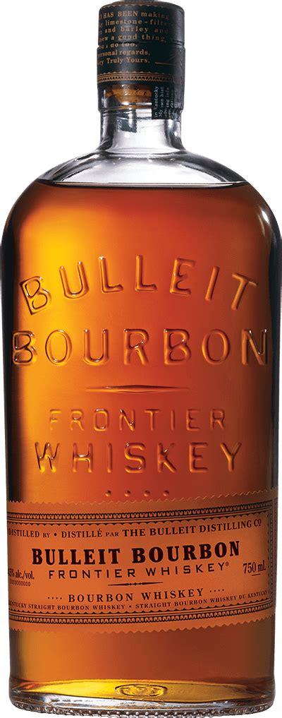 bulleit bourbon drink recipes  bulleit  bar uk