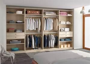 Prix Dressing Sur Mesure : trouver un dressing sur mesure pas cher sur internet ~ Premium-room.com Idées de Décoration