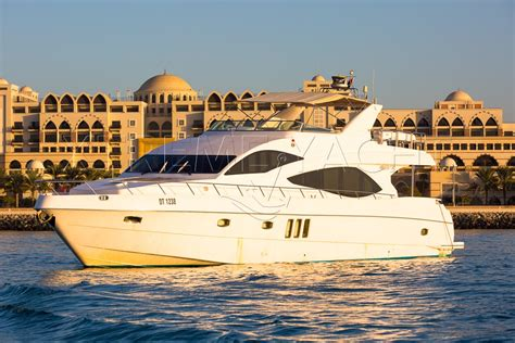77ft Luxury Super Yacht | Xtremeyacht