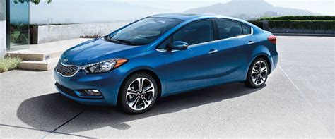 Used Kia Forte by Used Kia Forte For Sale Edmunds Upcomingcarshq