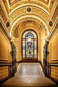 Museum, Of, Decorative, Arts, In, Prague, Um, U011bleckopr, U016fmyslov, U00e9, Museum