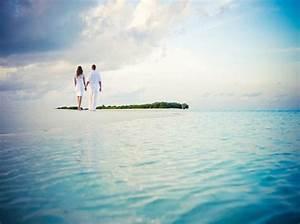 10 top tropical honeymoon destinations triphobo travel blog With top tropical honeymoon destinations