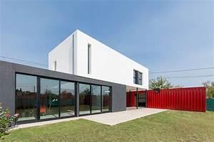 shipping container garage as your storage garage midcityeast With shipping container garage as your storage garage