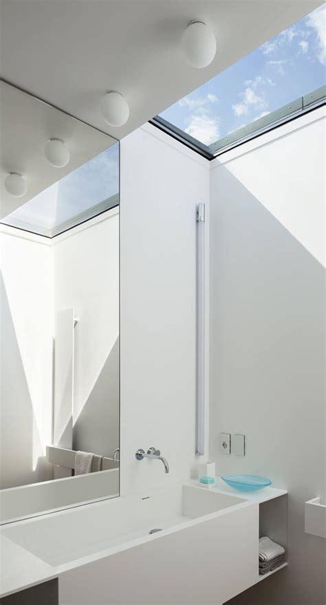 illuminazione soffitto bagno illuminazione soffitto bagno come illuminare il bagno