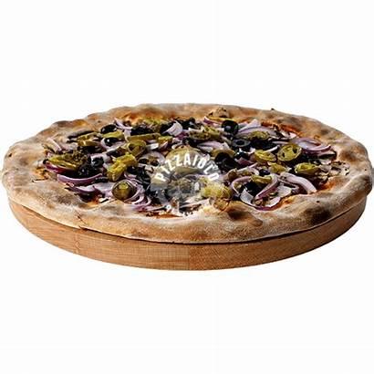 Vegana Pizza Brasov Pizzaiolo Jumbo Single Napoli