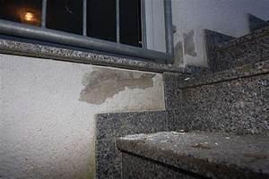 Spalt Unter Tür Abdichten : bau de forum keller 12961 feuchte kellerwand innen ~ Michelbontemps.com Haus und Dekorationen