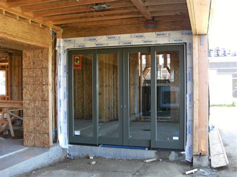 40 Inch Entry Door