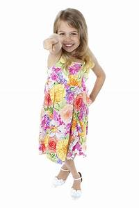 Child, Girl, Png, Image