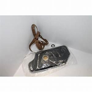 Specialiste Boite Automatique : filtre boite automatique ford mazda mercury de 1995 2011 vintage garage ~ Medecine-chirurgie-esthetiques.com Avis de Voitures