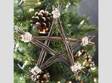 Ideas navideñas low cost para decorar la casa
