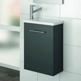 Lave Main Faible Encombrement : lave main faible profondeur 22x40 cm aliso ~ Edinachiropracticcenter.com Idées de Décoration