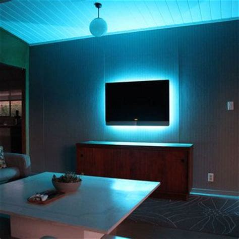 glo by u s brown bear led lighting system mounted