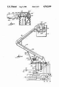 Hi Ranger Bucket Truck Wiring Diagram  Diagram  Auto