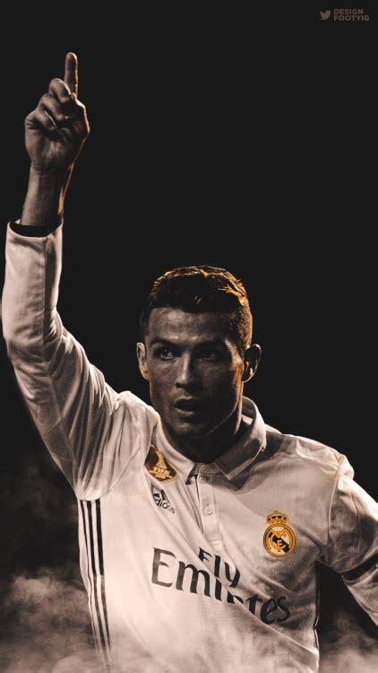 Real Madrid CF | Official Website | Barcelona