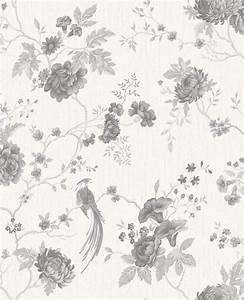 17 Best ideas about Silver Wallpaper on Pinterest