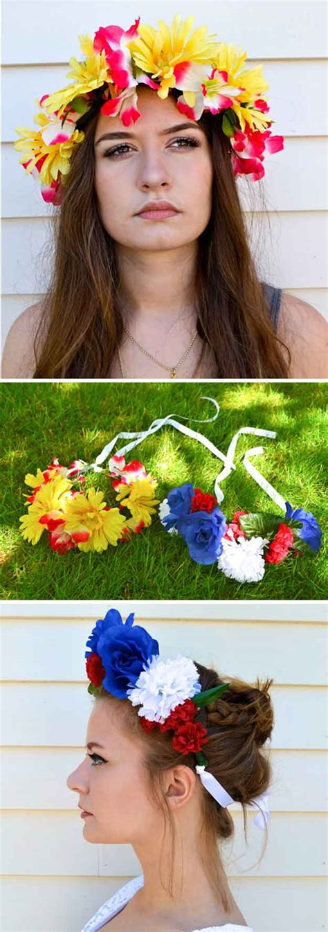 Easy Projects For Teens Diy Projects Craft Ideas & How To's For Home Decor With Videos