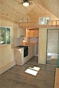 interiors of small homes small house interior design ideas interior design ideas for small spaces homeizycom 7490