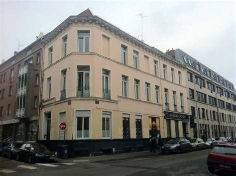 bureau lille bureaux lille centre lille biens immobiliers