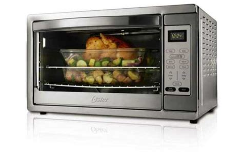 convection cookware oven stove cooker toaster countertop pizza digital