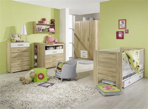 chambre bebe beige chambre taupe et beige