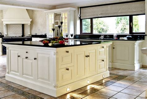 kitchen designs with white cabinets and black countertops eclectic kitchen inspiration 1920 s style