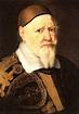 August II. (Braunschweig-Wolfenbüttel)