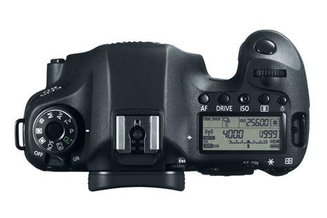 Canon Eos 6d Eos 6d