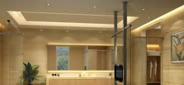 Bathroom Ceilings Ideas Bathroom Ceiling Ideas 82 With Bathroom Ceiling Ideas Home