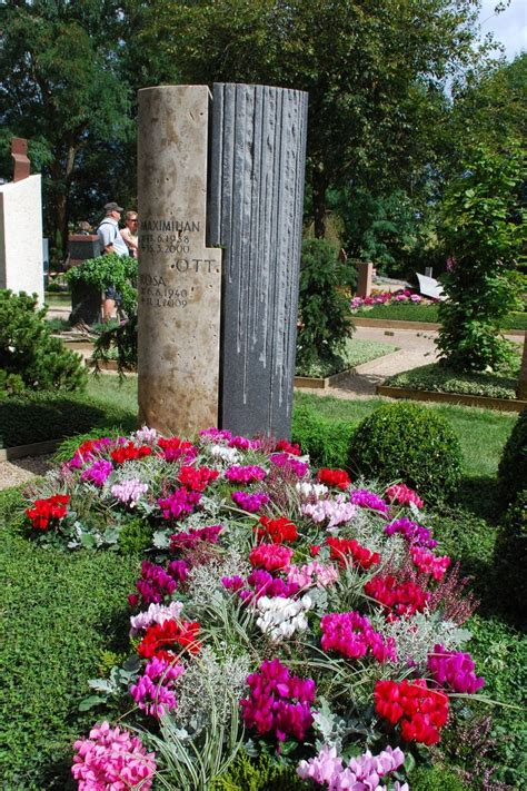 23 best images about grave on