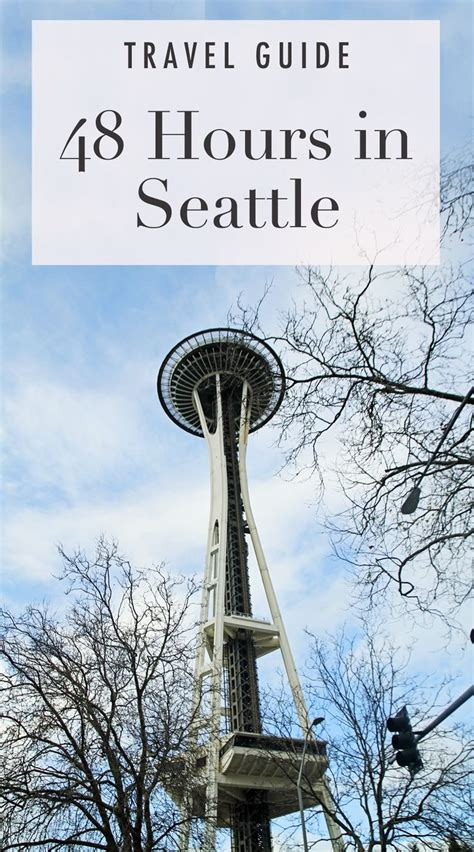 seattle visitors bureau 25 best ideas about trip on whats on in