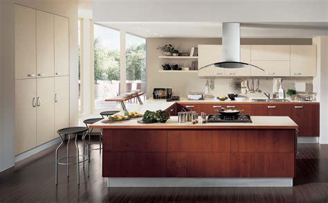 modern kitchen design   home midcityeast