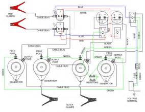 similiar jump start diagram keywords all start jump starter wiring diagram wiring engine diagram