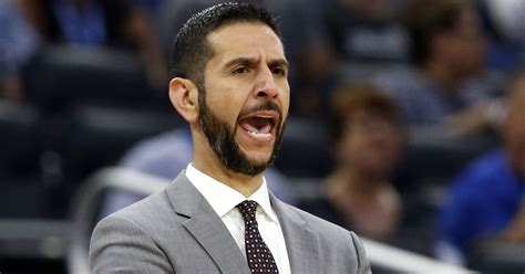 james borrego notches win  hornets head coach hornets dismantle magic     hive