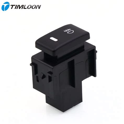 fog light switch aliexpress buy special dedicated 12v car fog light