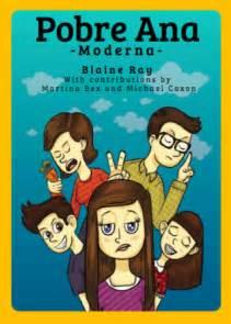novel novel mira w pobre is not so pobre anymore the comprehensible