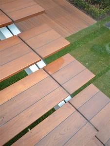 Lames Parquet Bois : parquet teinture et entretien du sol en bois ~ Premium-room.com Idées de Décoration