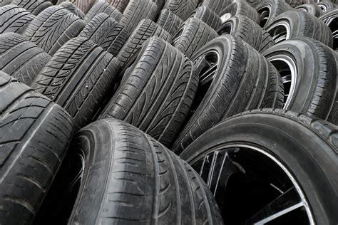 Used Tires Melbourne, West Melbourne, June Park | Tire ...