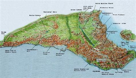 marmara siege 2guysreadinggibbon 39 s 1 year 2 1 400 years