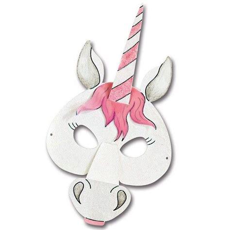 Kindermasken kinderkronen kinder masken & kronen für geburtstag fasching uvm. Kindermasken Pferd 6er Pack | Pferd kinder, Pferd maske ...