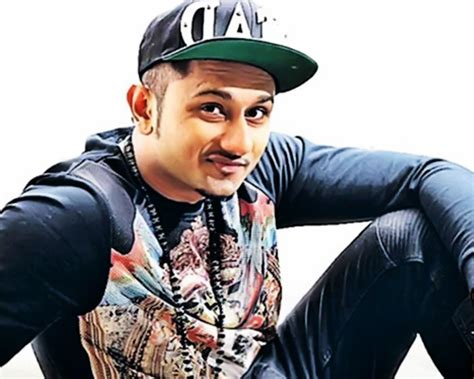 Honey Singh New Songs 2017 List