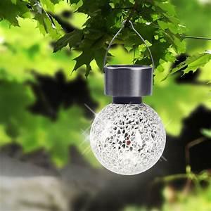 Gartenschrank Für Den Außenbereich : 2er set led solarleuchten aus edelstahl f r den au enbereich ~ Michelbontemps.com Haus und Dekorationen