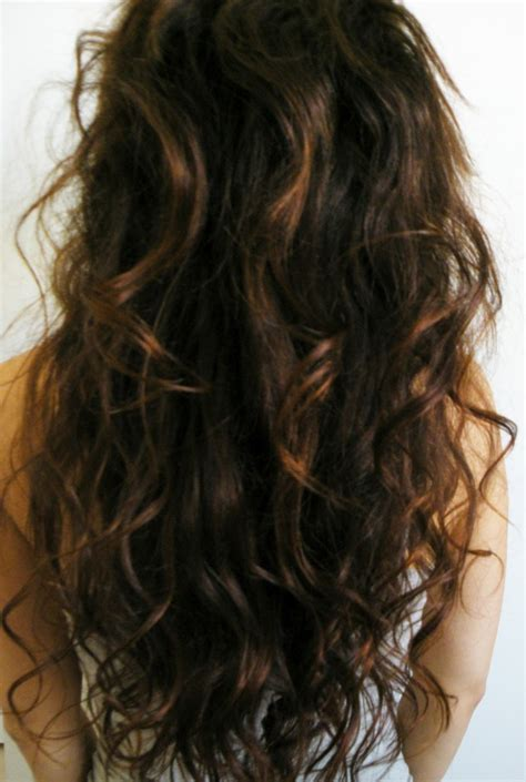 overnight wavy and curly hairstyles hairstyles